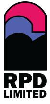 RPD Ltd. - Back to home